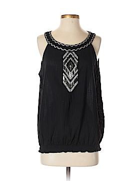 Style&Co Sleeveless Blouse Size 14