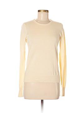 Henri Bendel Pullover Sweater Size M