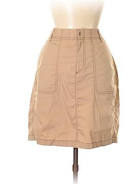 Sahalie Casual Skirt Size 8