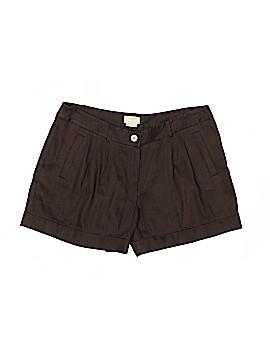 Kate Spade New York Dressy Shorts Size 8