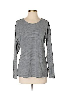 ExOfficio Active T-Shirt Size S