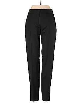 Stella McCartney Wool Pants Size 34 (EU)