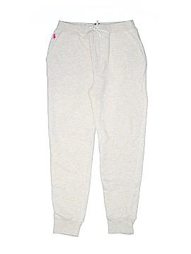Polo by Ralph Lauren Sweatpants Size 12 - 14