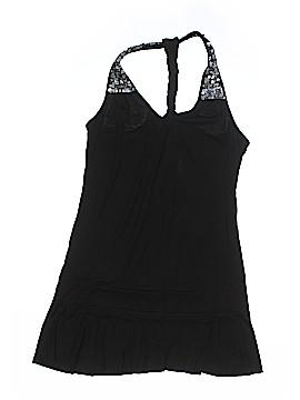 Licorice Casual Dress Size M