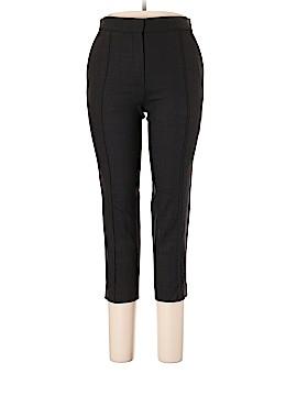 IRO Wool Pants Size 38 (FR)