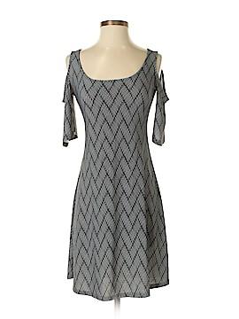 Viereck Casual Dress Size XS