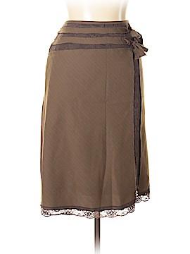 Mix Nouveau Casual Skirt Size 12