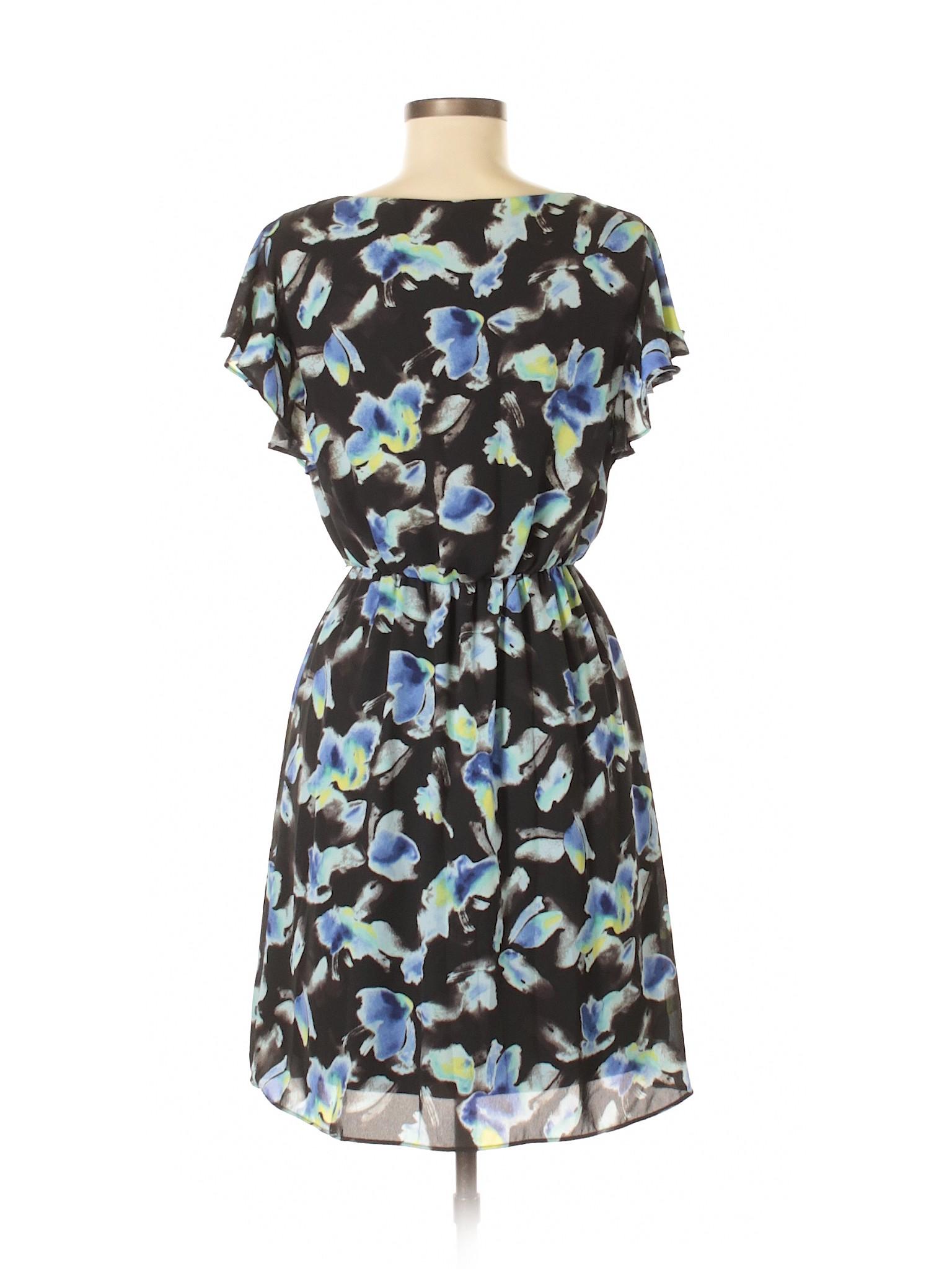 Apt Dress 9 Casual 9 Selling Casual Selling Selling Dress 9 Apt Apt RR4U8qTw