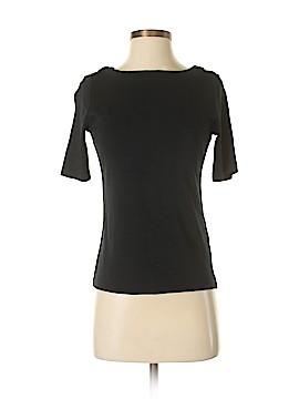 Jones New York Sport Short Sleeve Top Size S