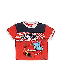 Disney Short Sleeve T-Shirt Size 2T