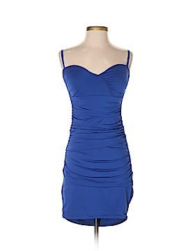 Patty Cocktail Dress Size S