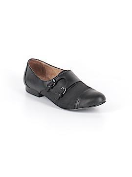 Nanette Lepore Flats Size 7 1/2