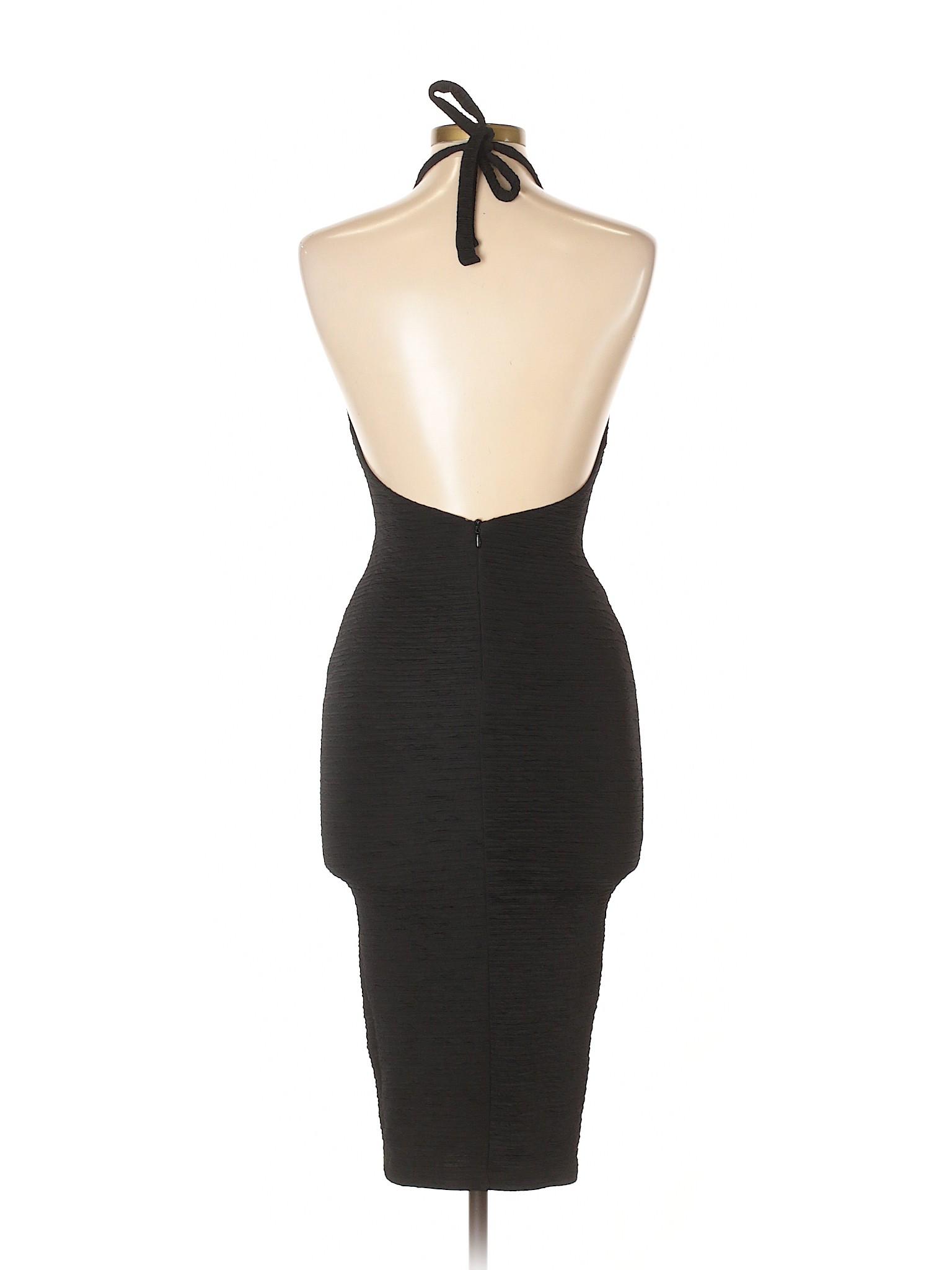 Boutique Casual Dress Nookie Dress winter winter Nookie Dress Casual Casual winter Nookie Boutique Boutique S788qOz