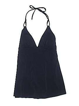 SPANX One Piece Swimsuit Size 14