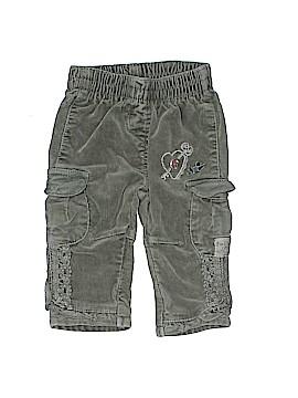 Naartjie Kids Cargo Pants Size 3-6 mo