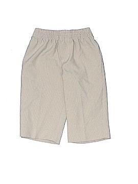 George Dress Pants Size 0-3 mo