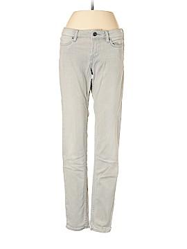 Cynthia Ashby Jeans 26 Waist