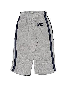 OshKosh B'gosh Sweatpants Size 18 mo