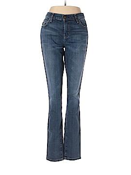 Current/Elliott Jeans 29 Waist