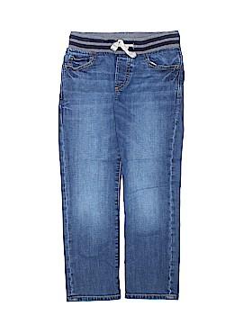 Gap Kids Jeans Size 6-7