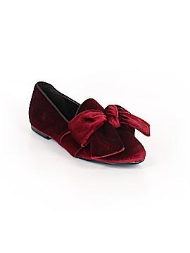 Zara Basic Flats Size 37 (EU)