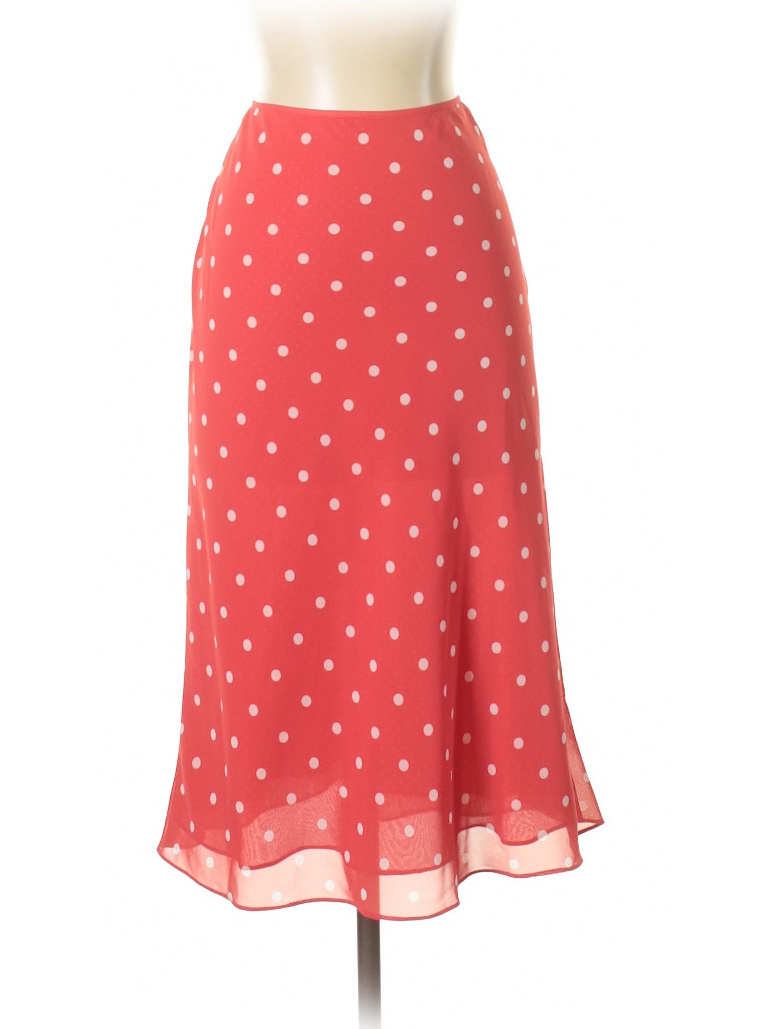 Skirt Casual Boutique Skirt Casual Casual Skirt Casual Boutique Boutique Boutique Skirt Casual Boutique Skirt 6dPwv5Px