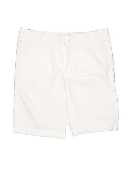 Ann Taylor LOFT Shorts Size 4 (Petite)