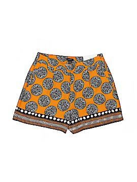 Ann Taylor Factory Shorts Size 2