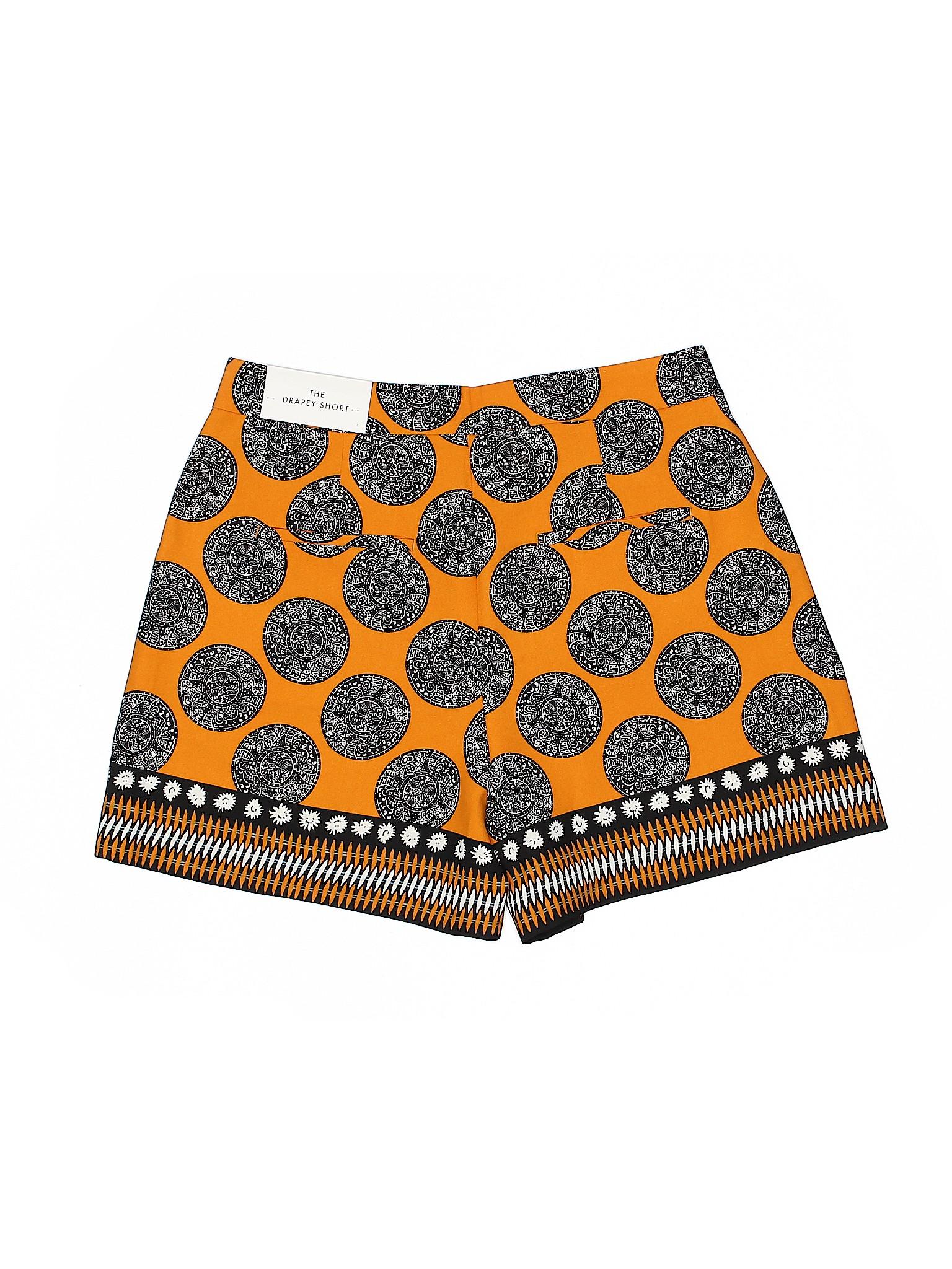 Shorts Ann Factory Boutique Taylor Ann Factory Boutique Taylor Shorts Boutique Ann AUz5w6Uqv
