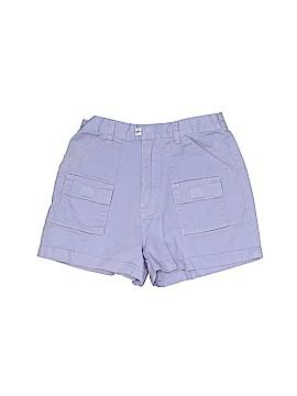 Covington Shorts Size 6X