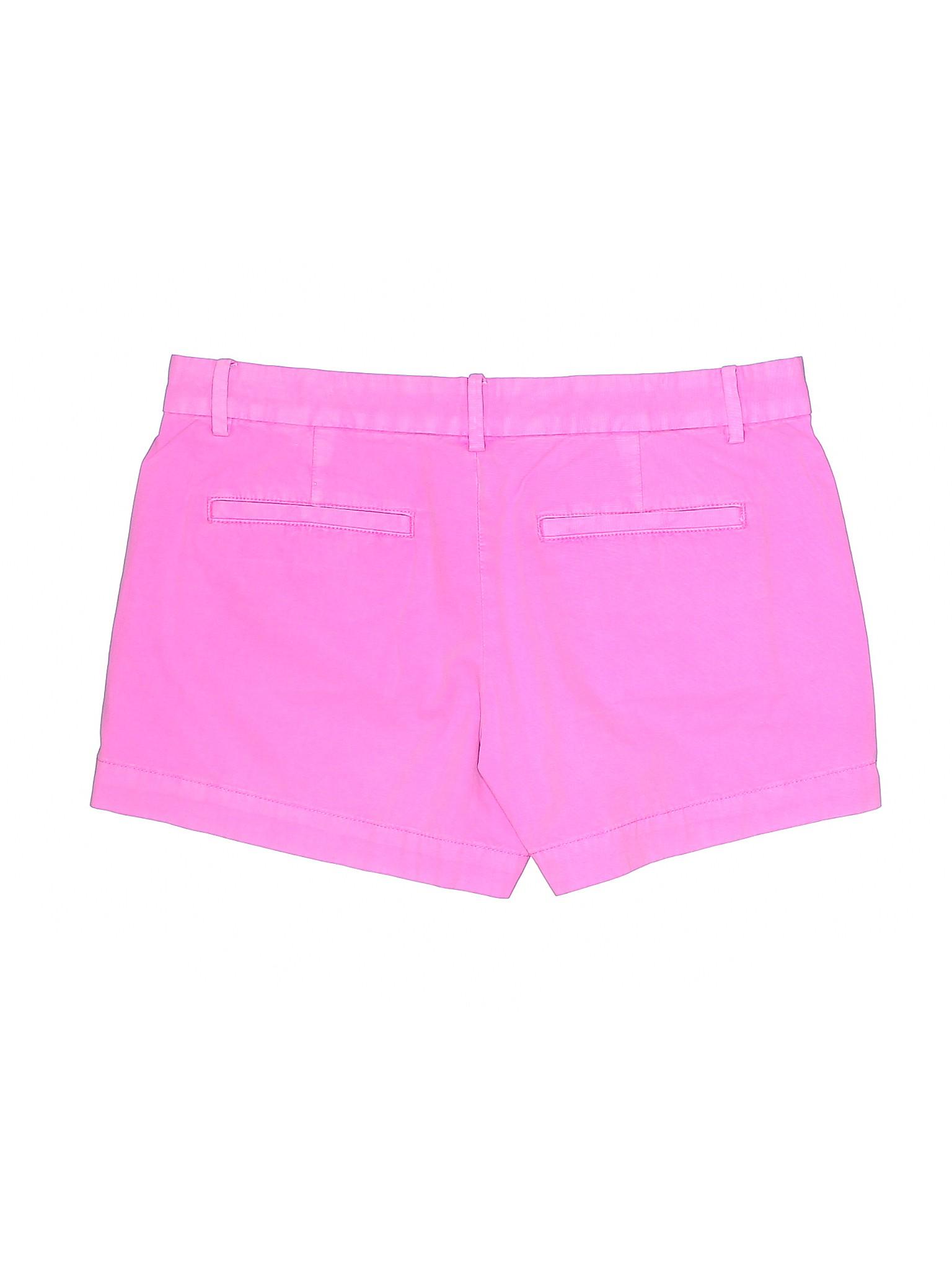 Boutique Gap Khaki Shorts Shorts Shorts Khaki Gap Boutique Gap Boutique Shorts Boutique Gap Khaki Khaki Boutique 11ArqUI