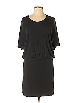 Nau Casual Dress Size XS
