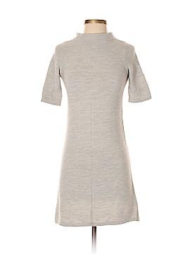 LTD Casual Dress Size XS