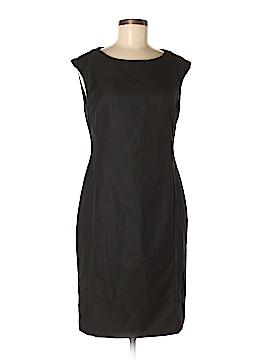 Ann Marino Casual Dress Size 6