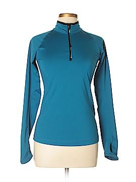 New Balance Track Jacket Size XS