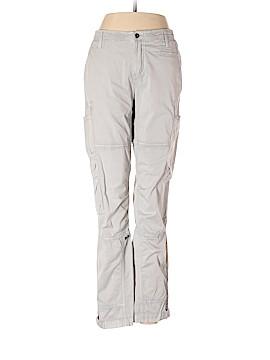 Marrakech Cargo Pants 28 Waist