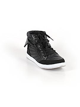 U.S. Polo Assn. Sneakers Size 6 1/2
