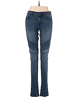 Sun & Shadow Jeans Size 7