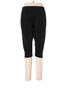 Ava & Viv Leggings Size 3X (Plus)