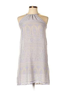 Etam Casual Dress Size 8 (UK)