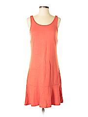 Donna Ricco Women Casual Dress Size S