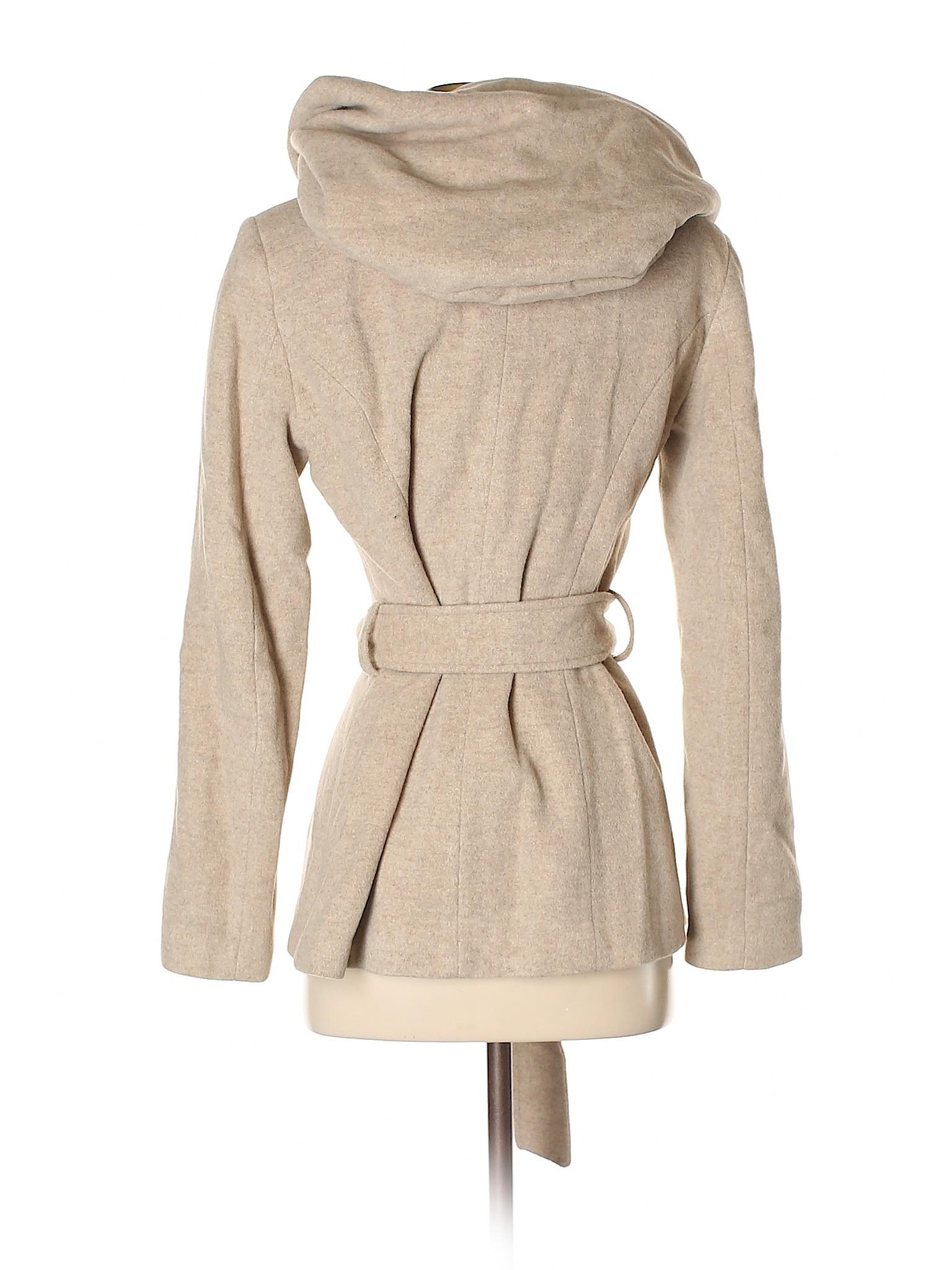 Basic Zara Boutique Coat Zara Coat Boutique Coat Coat Boutique Boutique Zara Basic Zara Basic Basic qHOBwS