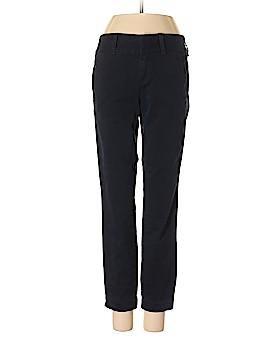 J. Crew Khakis Size 00