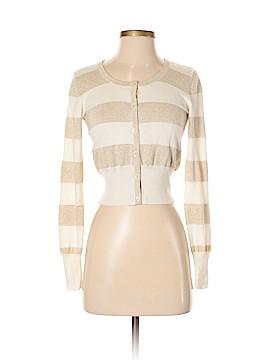 Delia's Cardigan Size S