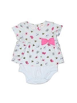 Kola Kids Short Sleeve Outfit Size 0-3 mo