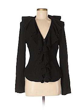 Boston Proper Coat Size 8