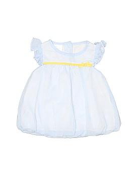 Little Wonders Dress Size 6-9 mo