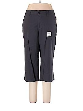 Dockers Cargo Pants Size 14