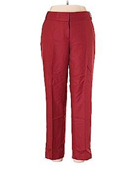 Ann Taylor LOFT Wool Pants Size 14