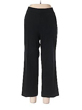 Lauren by Ralph Lauren Sweatpants Size L (Petite)